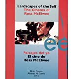 img - for Landscapes of the Self: The Cinema of Ross McElwee = Paisajes del Yo: El Cine de Ross McElwee (Letras de Cine) (Hardback)(English / Spanish) - Common book / textbook / text book