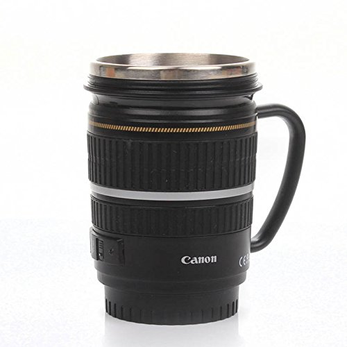 whz-creative-fidelity-stainless-steel-inner-cup-of-slr-camera-lenses-canon-lens-with-handle-cup-201-