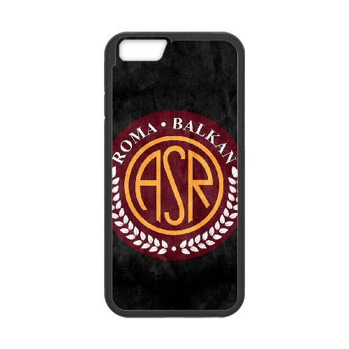 generic-hard-plastic-as-roma-logo-cell-phone-case-for-iphone-6-6s-47-inch-black-abc8353819