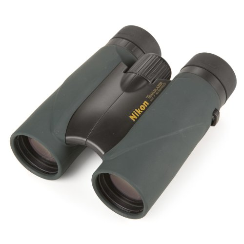 Nikon 8220 Trailblazer 8x42 ATB Binoculars