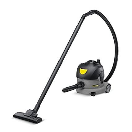 Karcher-T-8/1-1600W-Vacuum-Cleaner
