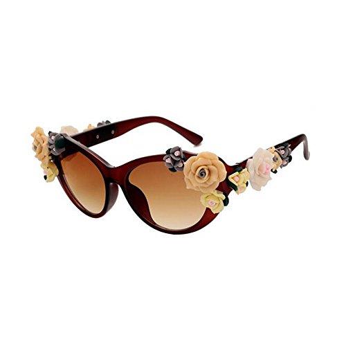 mr-rabbit-womens-fashion-metal-and-plastic-retro-decor-floral-flower-sunglassesblack