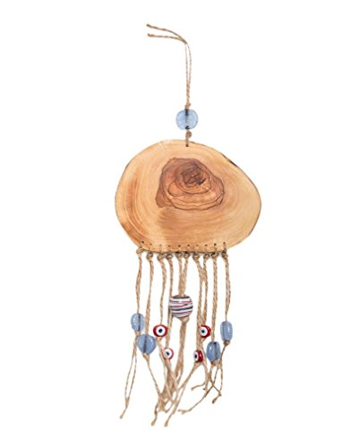 wood-wall-decor-with-evil-eye-beads-round-wood-wall-talisman