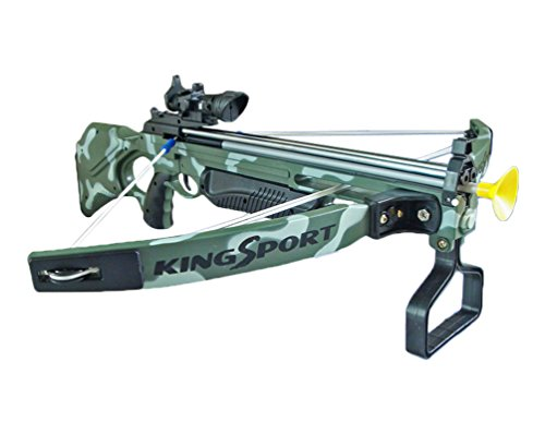 Shinco High Quality Toy Archery Bow And Arrow Set With Target And 3 Suction Arrows With Infrared Sight front-993891