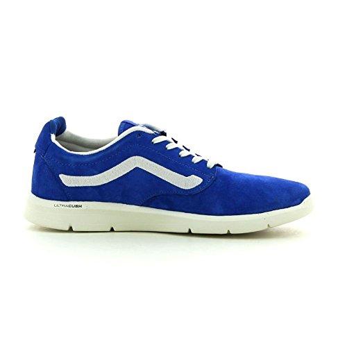 vans-iso-15-scotchgard-blue-uk-100-eu-445