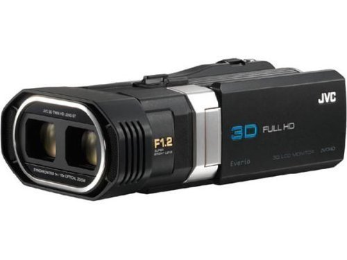 Best 3d Camcorders Latest Video Cameras