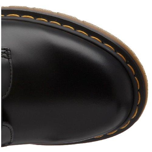 Dr Martens B-SM 1460z Bottes Black Premier Choix