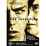 "The Interview [Australien Import]von ""Tony Martin"""