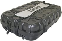 Thule 699 Round Trip Bicycle Travel Case