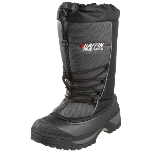 mens winter boots sale cheap national sheriffs association