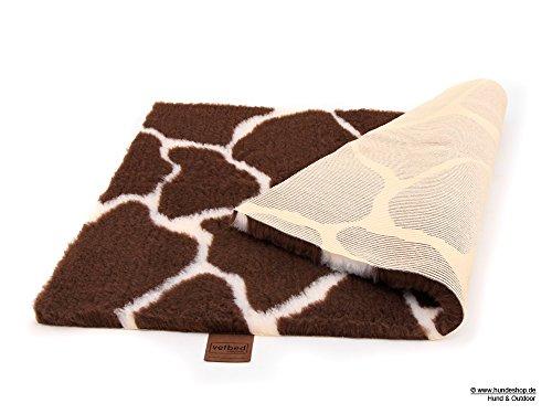 Original-VetbedTM-Isobed-SL-Giraffe-100-x-75-cm