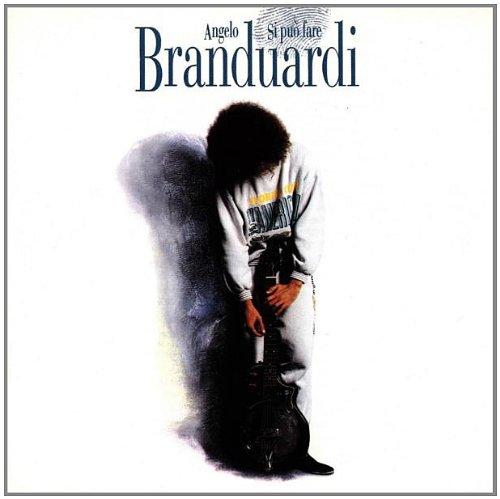 Angelo Branduardi Best of Angelo Branduardi si Puo