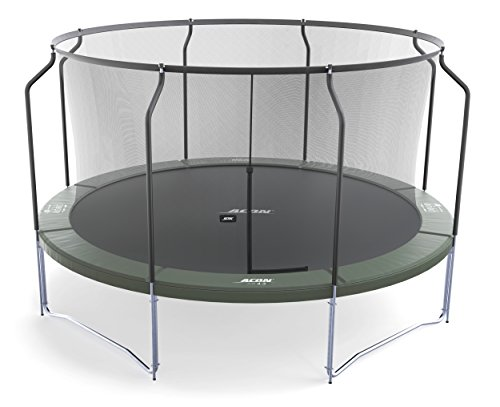 ACON-Air-43-Trampoline-14-with-Premium-Enclosure