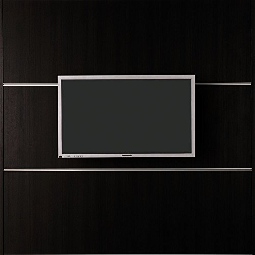 Cinewall-Home-XL-Komplettsystem-Gre-192m-x192m-Dekor-Bilbao-inkl-TV-Halter