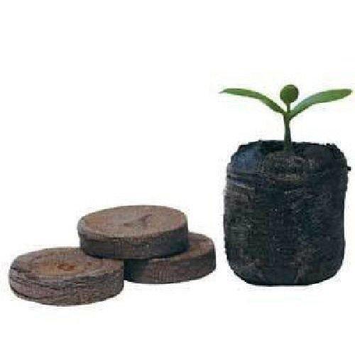 jiffy-7-spina-compost-agglomerati-in-pellet-20-x-30-millimetri