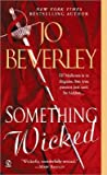 img - for Something Wicked   [SOMETHING WICKED 6TH/E] [Mass Market Paperback] book / textbook / text book