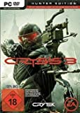 Crysis 3 - Hunter Edition (uncut) - [PC]