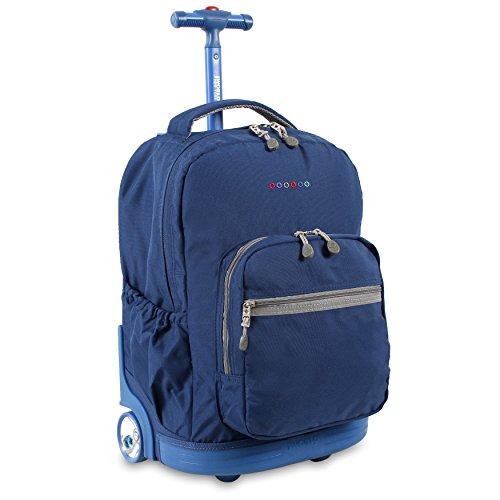 j-world-new-york-sunrise-rolling-backpack-indigo