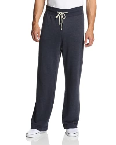 James Perse Men's Vintage Fleece Pant