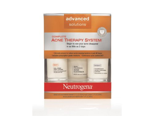 Best acne treatment for adults 2014