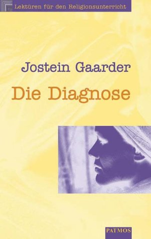 an analysis of jostein gaarder Analysis sophie's mentor's letters are dense, but gaarder structures his chapters so that the reader always has a chance to think and ask questions along with sophie about the material the plot is so far limited to sophie reading letters and going about her day, and because gaarder sacrifices physical action for mental action, sophie needs to.