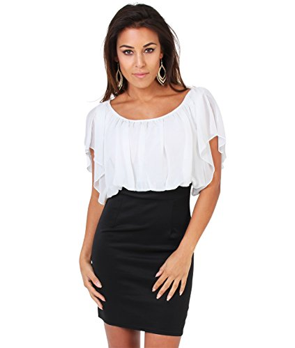 robe-crayon-2-in-1-mousseline-3632-crm-181