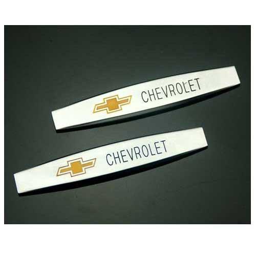 2-b318-car-styling-zubehor-vinyl-chrom-emblem-badge-metall-kotflugel-aufkleber-chevrolet-cruze-silve