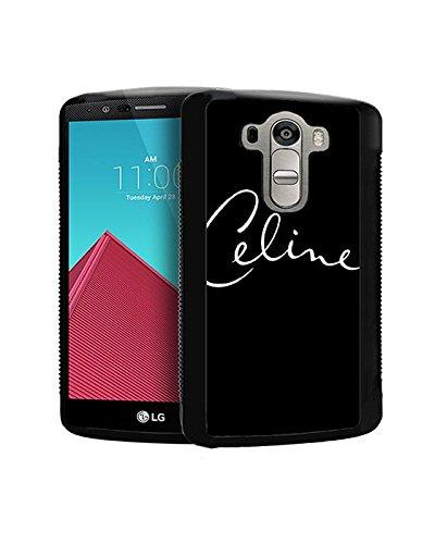 celine-harte-zuruck-celine-brand-fur-lg-g4-schutzhulle-tasche-zerkluftet-lg-g4-telefon-kasten-best-f