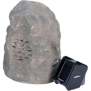 C2G Speaker System - 15 W RMS - Wireless Speaker(s) (41306) -