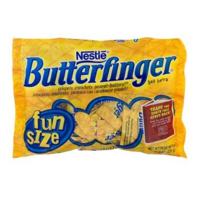 nestle-butterfinger-fun-size-bars-115oz-bag-pack-of-4