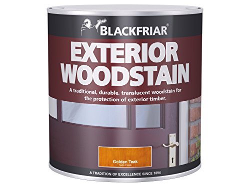 blackfriar-bkftewsgt500-500-ml-traditional-exterior-wood-stain-golden-teak