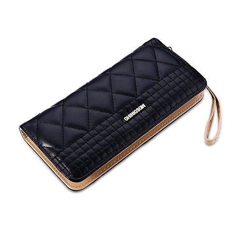 faysting-eu-borsalino-portafoglio-da-donna-vari-colori-pu-pelle-rete-elegante-stile-buon-regalo
