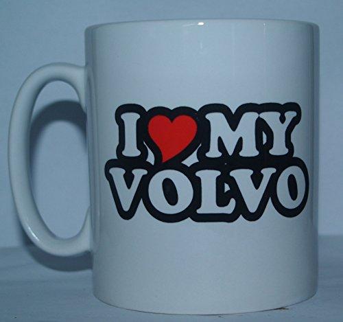 i-love-heart-my-volvo-novelty-printed-tea-coffee-mug-gift-present