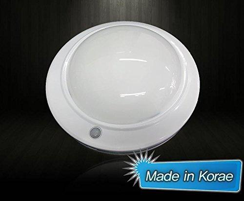 led-kumho-led-15-w-capteur-automatique-detecteur-de-mouvement-lampe-spot-encastre-salle-porche-fabri