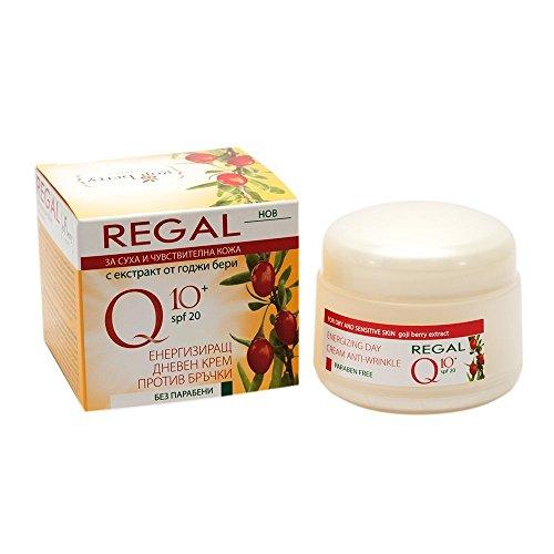regal-q10-crema-da-giorno-rivitalizzante-antirughe-con-baia-de-goji-spf-20
