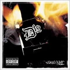 D12   Devils Night ( Net) preview 0