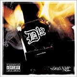 Devil's Nightby D12