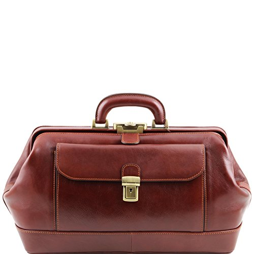 81412984-tuscany-leather-bernini-exclusive-leather-doctor-bag-brown