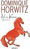 Tod in Weimar: Kriminalroman