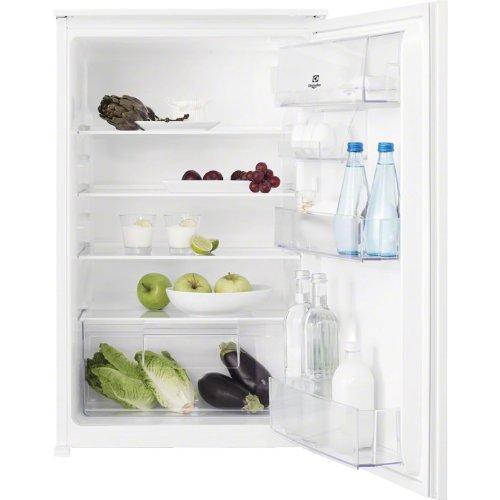 Electrolux Rex FI1601 Réfrigérateur 146 L A+ Blanc