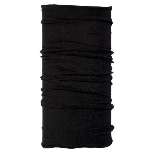 843d5fd31af5 April 2013 ~ Echarpes et foulards