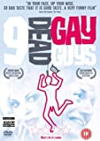 Nine Dead Gay Guys [2003] [DVD]