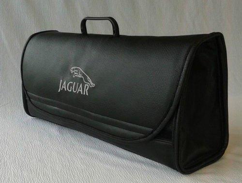 jaguar-auto-organizador-para-maletero-bolsa-de-herramientas-automoviles-coche-funda-piel