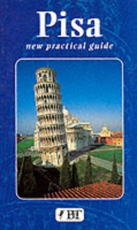 Pisa: Practical Guide