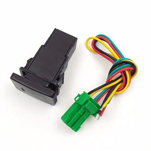 pixnor-12-v-foglight-modificado-luz-onoff-interruptor-de-la-luz-led-para-toyota-azul
