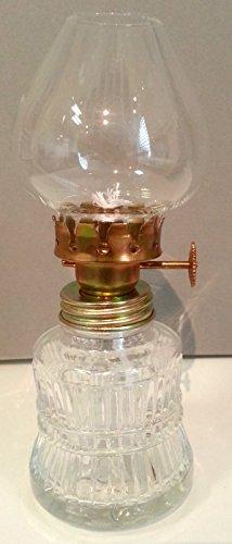 lampe-a-huile-en-verre-transparent-lampe-a-petrole-avec-une-vis-en-laiton-pour-meche-ronde-et-une-ci