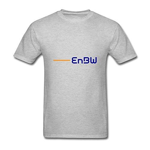 reder-mens-enbw-t-shirt-m-grey