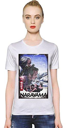 the-ballad-of-narayama-poster-frauen-t-shirt-women-t-shirt-girl-ladies-stylish-fashion-fit-custom-ap