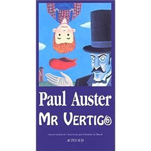 Auster - Paul Auster 41MHSHEKWFL._SL500_AA300_