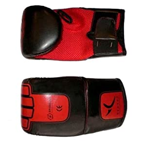 Domyos - Domyos GDNC 790 FIGHTING GLOVE(M)